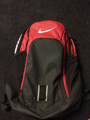 Nike backpack for Sale in Needham, MA