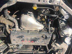 Parting out 05 Toyota Camry for Sale in North Las Vegas, NV