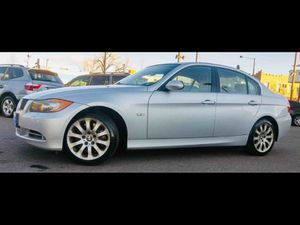 2008 BMW 3 Series for Sale in Denver, CO