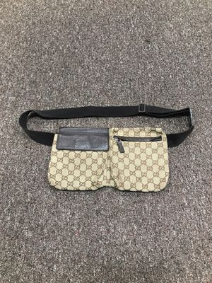 Fanny Pack-Authentic for Sale in Gardena, CA