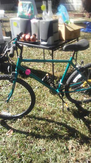 Bike for Sale in Fayetteville, GA