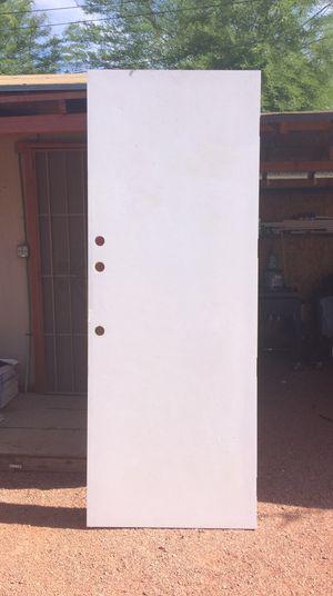 Exterior door for Sale in Glendale, AZ