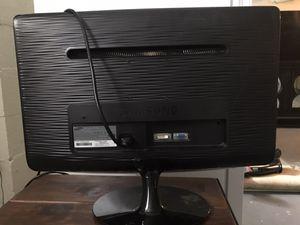 """22"""", 23"""" Samsung computer monitors for Sale in Marietta, GA"""