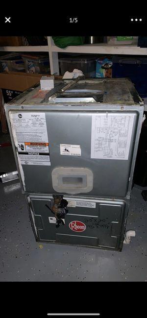 Rheem 3 ton air conditioner for Sale in Davie, FL