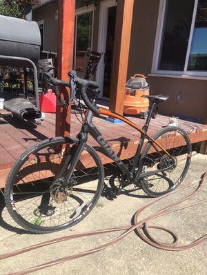Giant bike for Sale in Hayward, CA