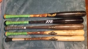 Baseball Bats for Sale in The Bronx, NY