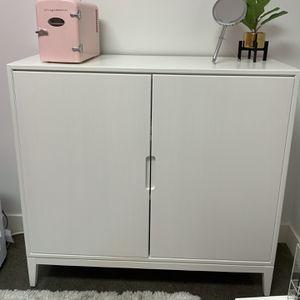 IKEA Storage Cabinet for Sale in Battle Ground, WA