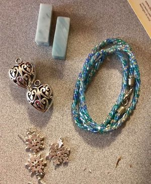 Beads for Sale in Colfax, NC