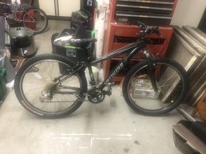 Specialized for Sale in Tracy, CA