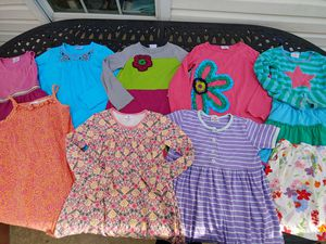 Hanna Andersson Size 130/8 (10 items) for Sale in Alexandria, VA
