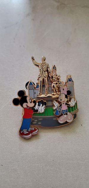 Disney trading pins for Sale in Salt Lake City, UT