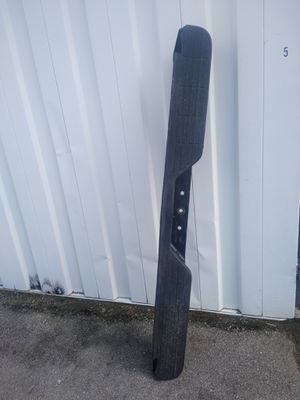 Chevy Bumper for Sale in West Columbia, SC