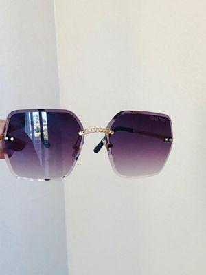 Sunglasses for Sale in Garden Grove, CA