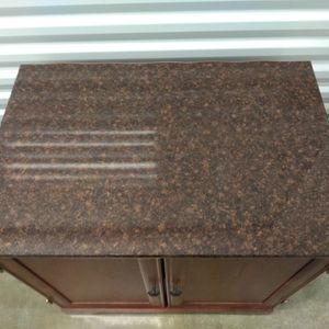 Office/Night Table for Sale in Port St. Lucie, FL