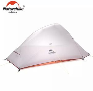 Naturehike Cloud Up Series Ultralight Camping Tent for Sale in Louisville, KY