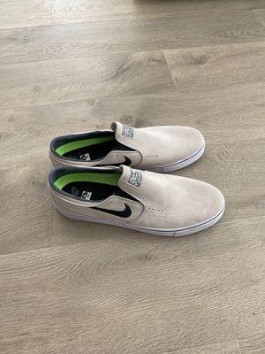 Men's shoes size 14 for Sale in Auburn, WA