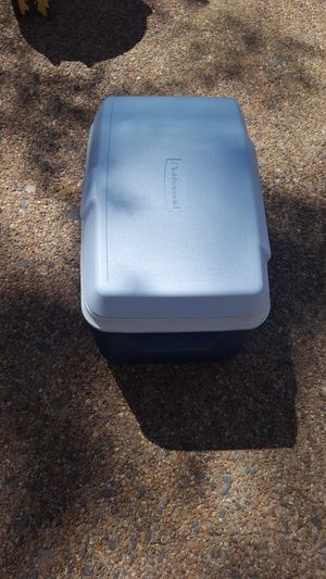 Cooler for Sale in Reston, VA