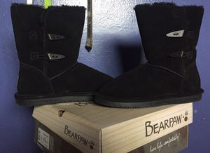 Women's Boots for Sale in Kent, WA