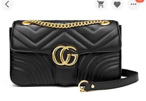 GUCCI BAG for Sale in Houston, TX