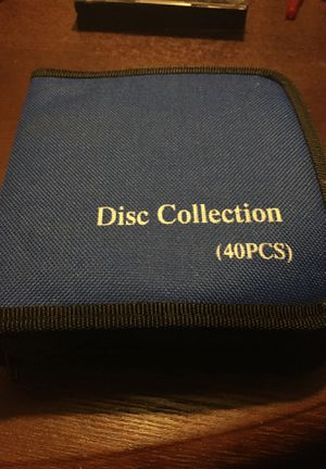 PS2 Disc Collection for Sale in Kissimmee, FL