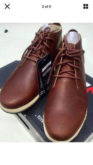 Half boots size 9 1/2 M for Sale in Miami, FL