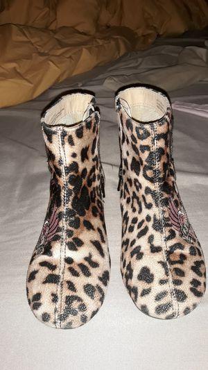 GIrl boots for Sale in Queen Creek, AZ