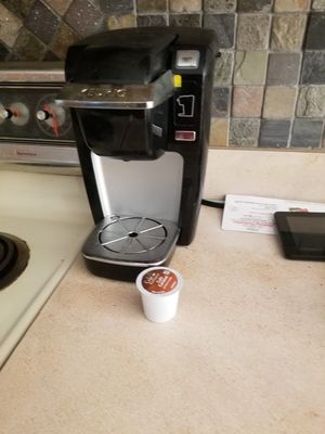 Kurig Coffee Maker for Sale in Nashville, TN