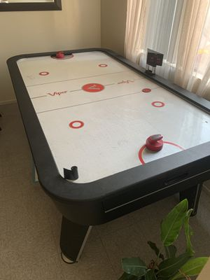 Hockey table for Sale in Bell, CA
