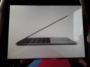 MacBook Pro 13' BRAND NEW IN BOX . for Sale in Reading, PA