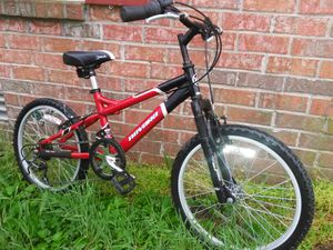 "Kids 20"" NOVARA DUSTER SIX 6 SPEED BIKE for Sale in Nashville, TN"