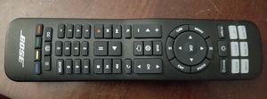 Bose Home Theater Controller for Sale in Littlerock, CA