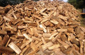 Firewood sale! for Sale in Alexandria, VA