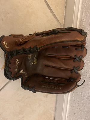 "Baseball mizuno glove size 11.5"" for Sale in Margate, FL"