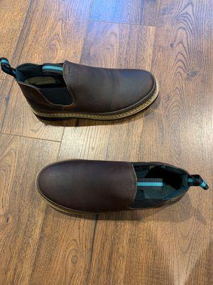 Georgia Boots size 11 brand new! for Sale in Everett, WA