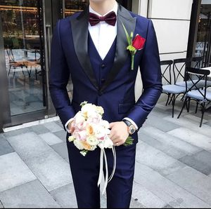 2019 men wedding suits for Sale in Wheaton, MD