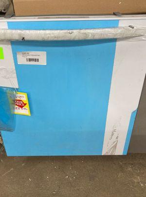 Frigidaire dishwasher FF ID 2426TW2 F N54 for Sale in Friendswood, TX
