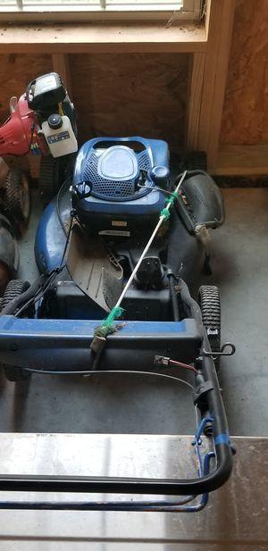 Lawn mower for Sale in Nashville, TN