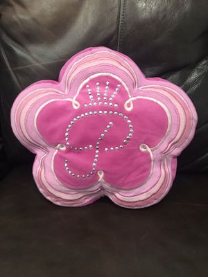Kids toy pillows , chair, stuffed animals for Sale in Peoria, AZ