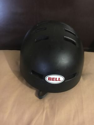Bell helmet for Sale in Miami, FL