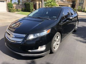 2014 Chevy Volt for Sale in Bellflower, CA
