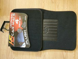 HS Universal Automotive Car Mats for Sale in Indian Rocks Beach, FL