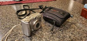 Canon A570 sure shot digital camera for Sale in Browns Mills, NJ