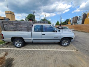 Dodge ram 1500 for Sale in North Chesterfield, VA
