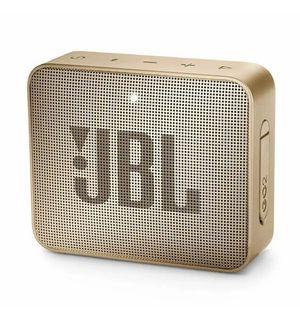 JBL Speaker for Sale in Queens, NY