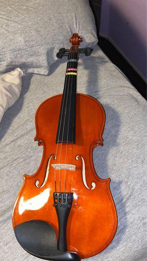 instrument for Sale in Colton, CA