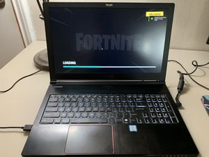 """MSI Gaming Laptop 15"""" for Sale in Houston, TX"""