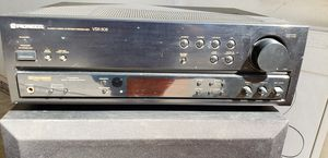 Audio equipment for Sale in Phoenix, AZ