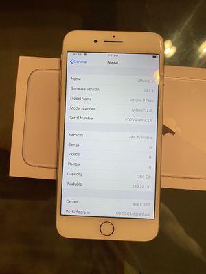 iPhone 📱 8+ Plus for Sale in Orlando, FL