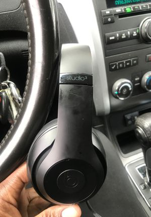 Beats by Dre for Sale in Glen Burnie, MD
