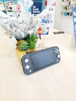 Nintendo switched Lite for Sale in Renton,  WA